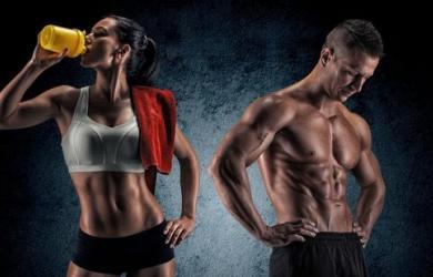 Có phải tập thể dục càng lâu càng tốt? Nên dành bao nhiêu thời gian để tập thể dục mỗi lần? tập thể dục hiệu quả